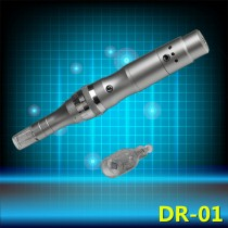 DR-01