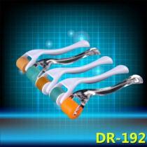 DR-192
