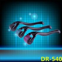 DR-540