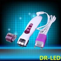 DR-LED