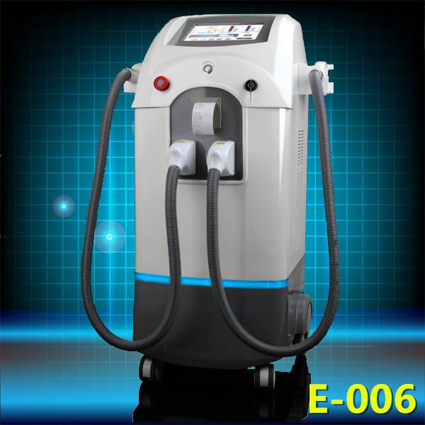 E-006