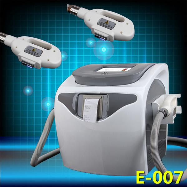 E-007