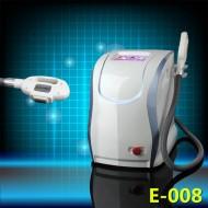 E-008