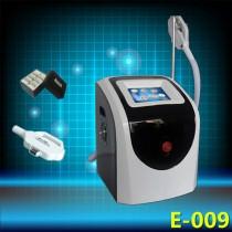 E-009