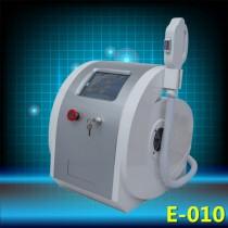 E-010