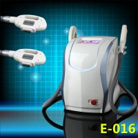 E-016