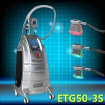 ETG50-3S