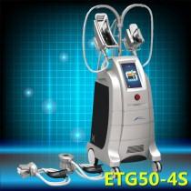 ETG50-4S