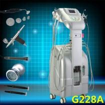 G228A