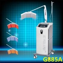 G885A