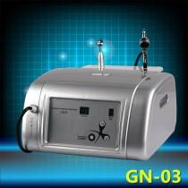GN-03