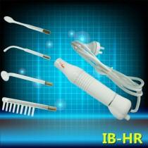 IB-HR