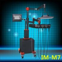 IM-M7