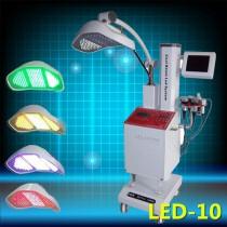 LED-10