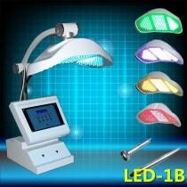 LED-1B