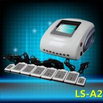 LS-A2
