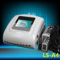 LS-A4