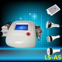 LS-A5
