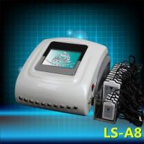 LS-A8