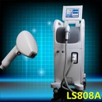 LS808A