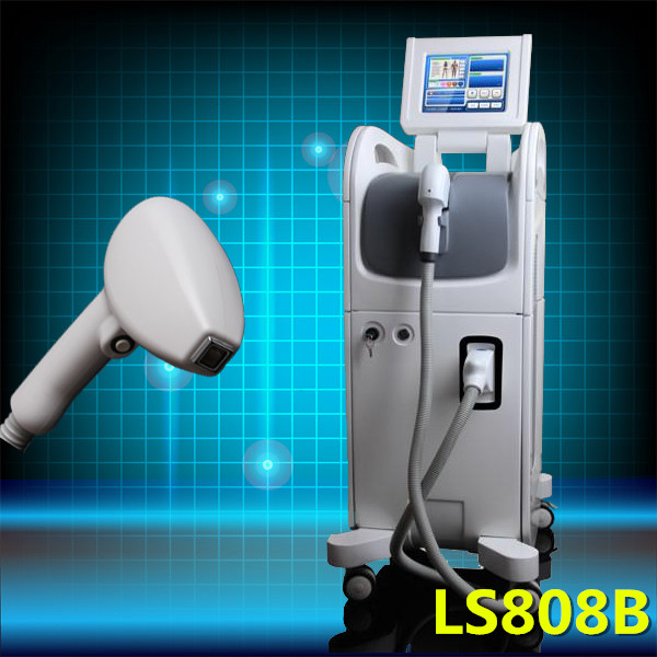 LS808B