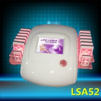 LSA52