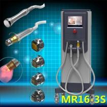 MR16-3S