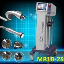 MR18-2S