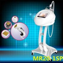 MR20-1SP
