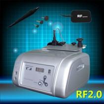 RF2.0
