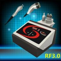 RF3.0