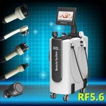RF5.6