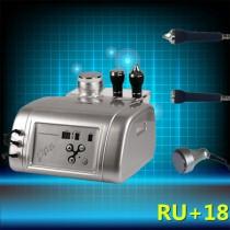 RU+18