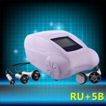 RU+5B