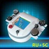 RU+5C