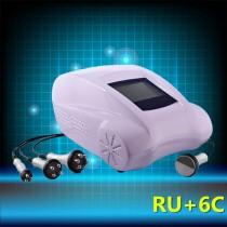 RU+6C