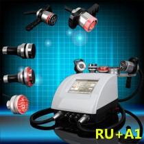 RU+A1