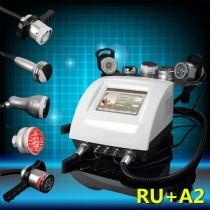RU+A2
