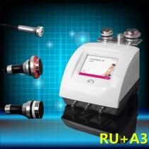 RU+A3