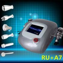 RU+A7