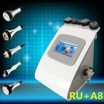 RU+A8