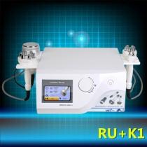 RU+K1
