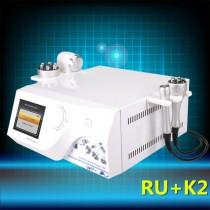 RU+K2