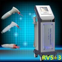 RV5+3