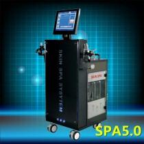 SPA5.0