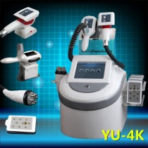 YU-4K