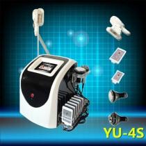 YU-4S
