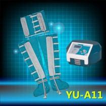 YU-A11