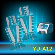 YU-A12