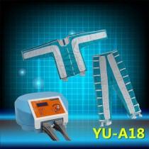 YU-A18